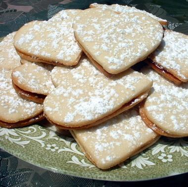 Cookkk